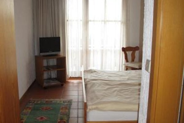 Hotel Gluck - фото 3