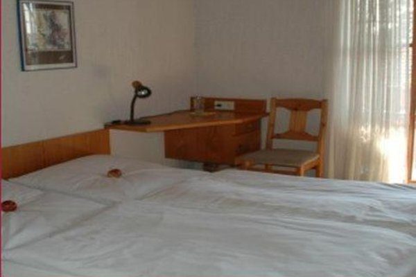 Hotel Gluck - фото 4