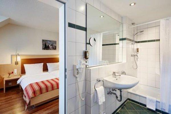Hotel Imperial Dusseldorf - Superior - 7