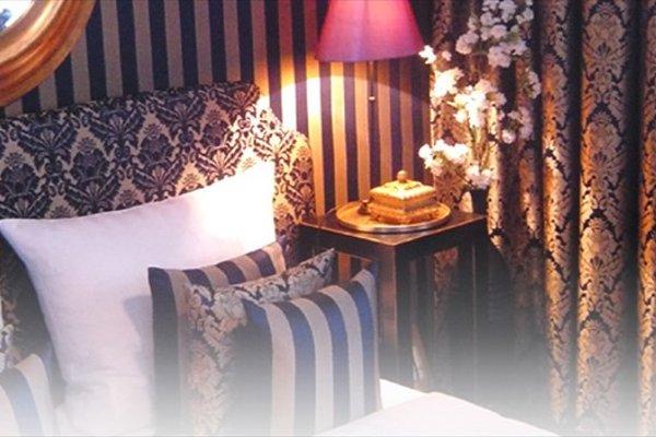 Hotel Sir & Lady Astor - фото 50