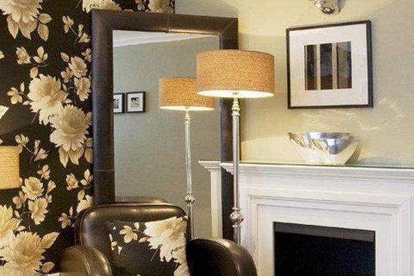 Hotel Sir & Lady Astor - фото 15