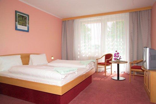 Hotel Riviera - 37