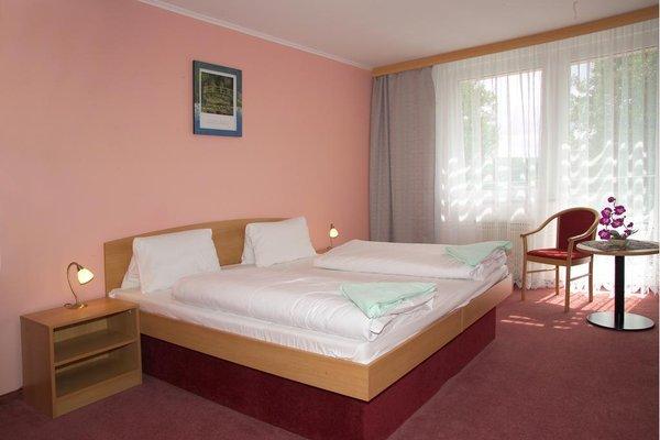 Hotel Riviera - 3