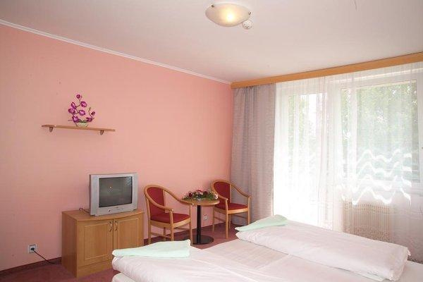 Hotel Riviera - 5
