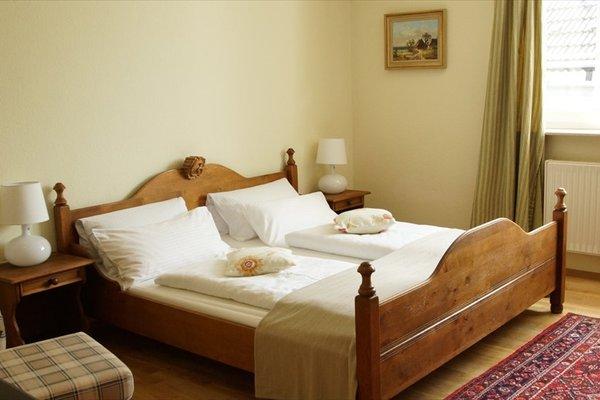 Hotel Gut Moschenhof - фото 50