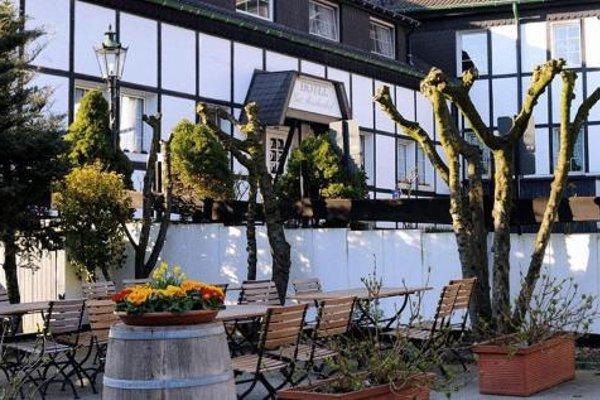 Hotel Gut Moschenhof - фото 20