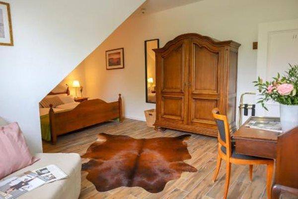 Hotel Gut Moschenhof - фото 3