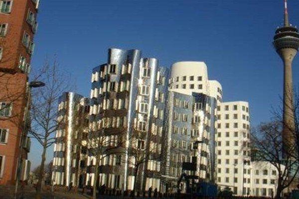 Apartment am Hafen - фото 10