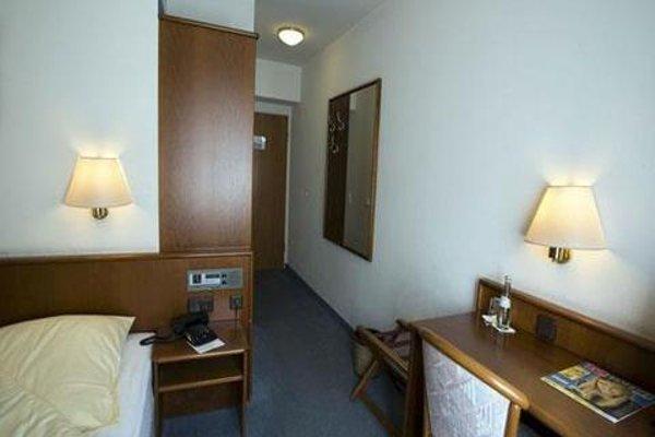 Hotel Elbroich - фото 6