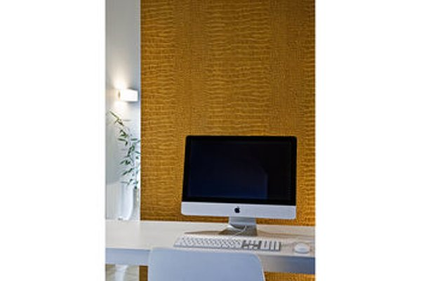 Hotel Conti Duisburg - Partner of SORAT Hotels - фото 4