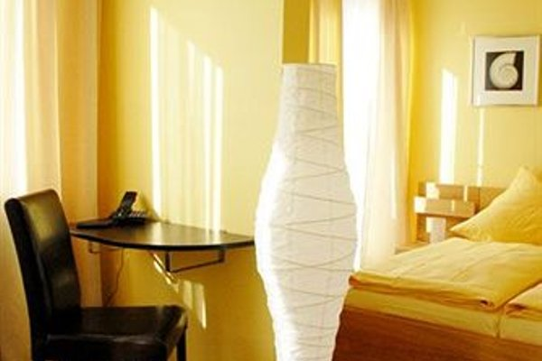 Restaurant Akazienhof - фото 32