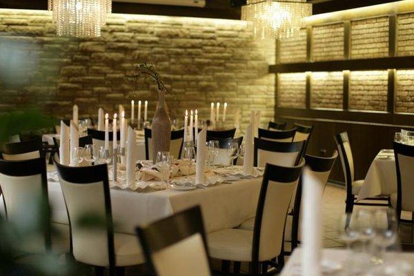 Hotel Restaurant Akazienhof - 18