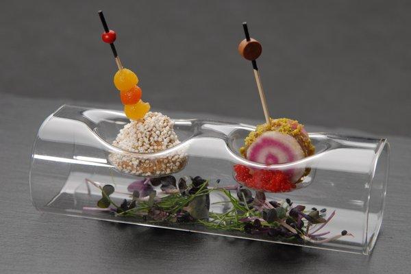 Restaurant Akazienhof - фото 19