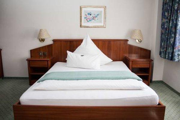 Hotel La Vigie & Ristorante Belvedere - 49
