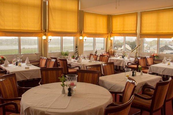 Hotel La Vigie & Ristorante Belvedere - 15