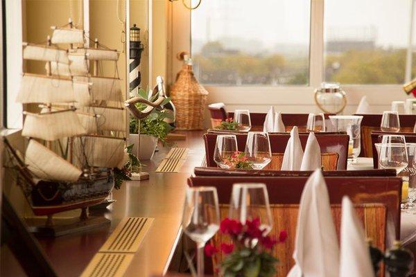 Hotel La Vigie & Ristorante Belvedere - 17