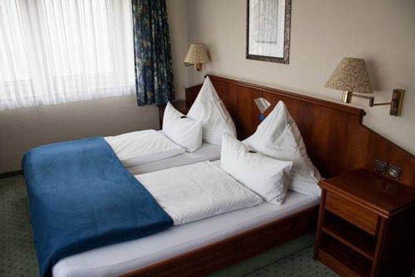 Hotel La Vigie & Ristorante Belvedere - 4