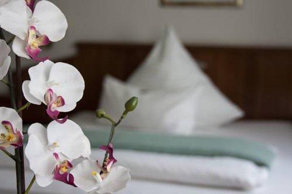 Hotel La Vigie & Ristorante Belvedere - 5