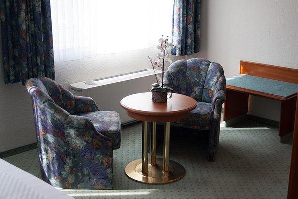 Hotel La Vigie & Ristorante Belvedere - 6