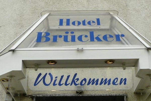 Hotel Brucker - фото 17