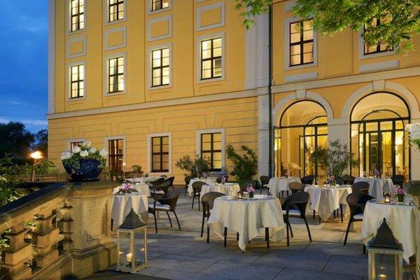 The Westin Bellevue Dresden - 22