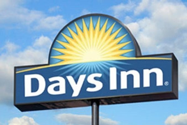 Days Inn Dresden - 21