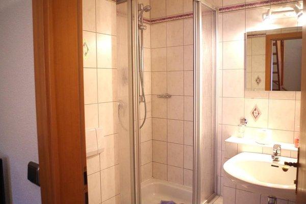 Hotel Alttolkewitzer Hof - фото 9