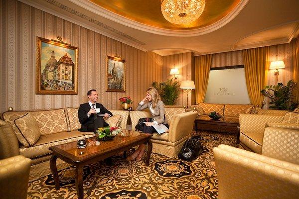 Hotel Suitess - 5