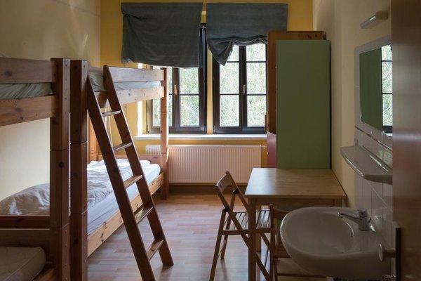 Hostel Louise 20 - 16