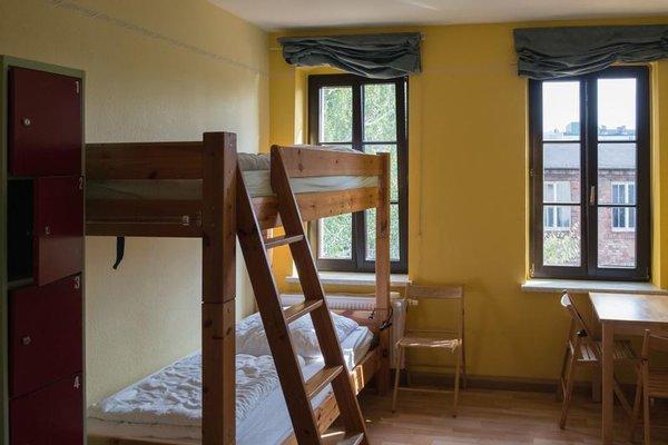 Hostel Louise 20 - 4