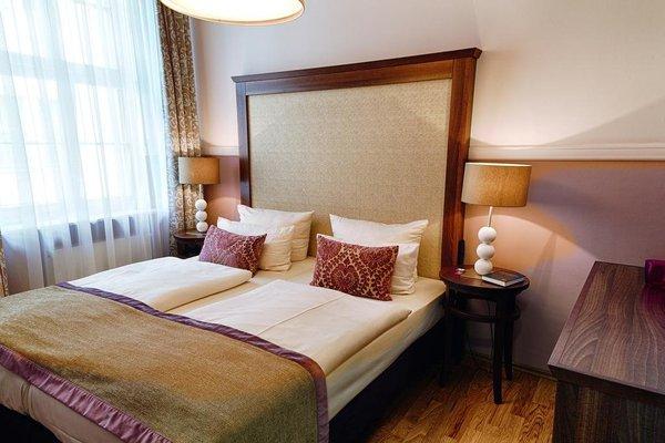 Aparthotel Am Schloss - 50