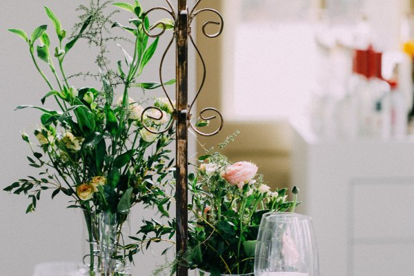 Hotel Villa Sorgenfrei & Restaurant Atelier Sanssouci - фото 15