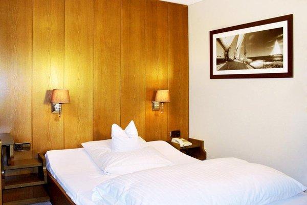 Hotel Waldblick - 50