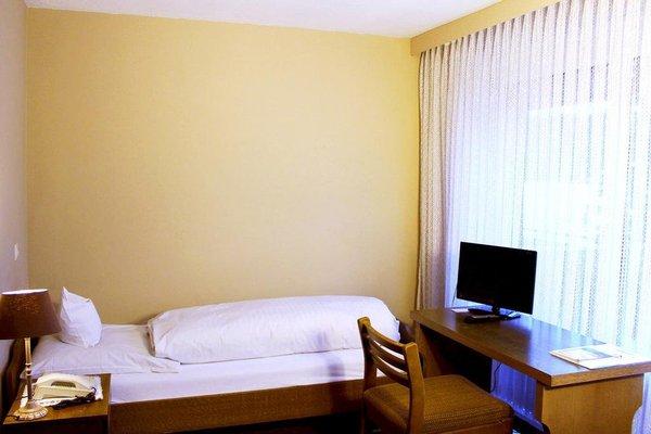 Hotel Waldblick - 3