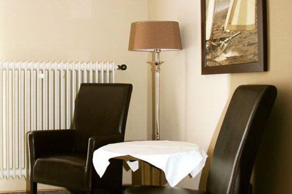 Hotel Waldblick - 7