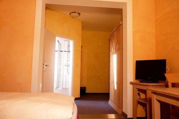Gasthaus zum Schlosswirt - фото 17