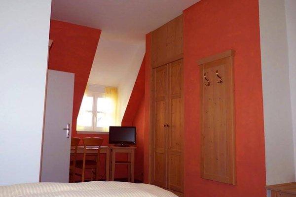 Gasthaus zum Schlosswirt - фото 3