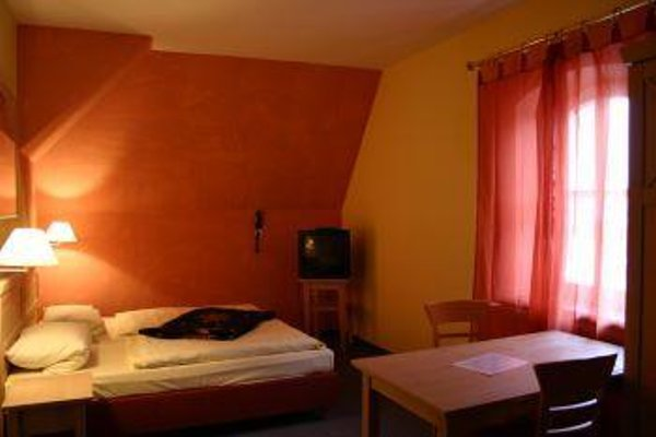 Gasthaus zum Schlosswirt - фото 4