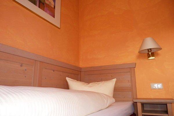 Gasthaus zum Schlosswirt - фото 6