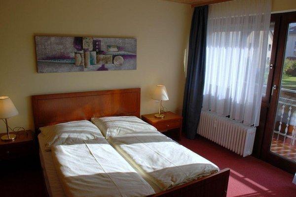 Hotel Krone - 50