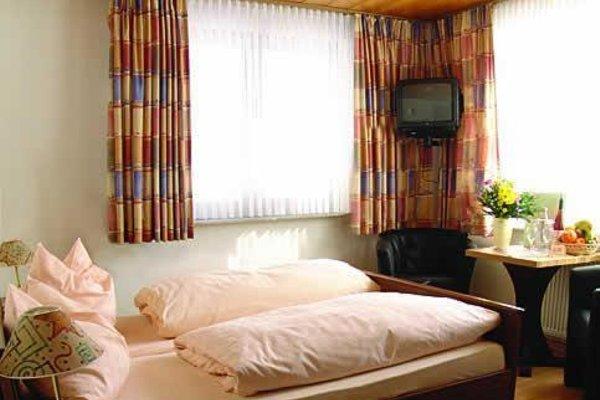 Hotel Wiedfriede - фото 50
