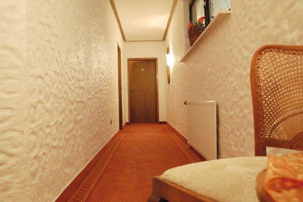 Hotel Wiedfriede - фото 9