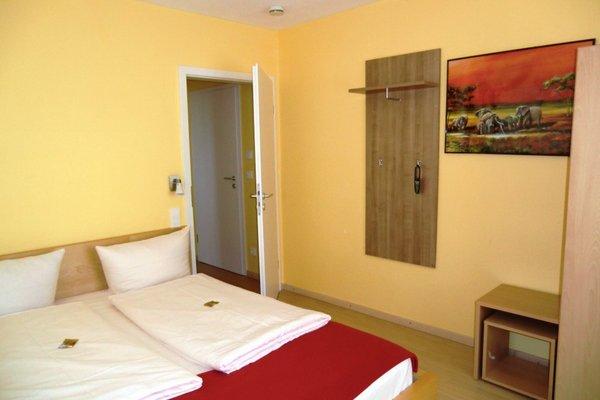 Hotel Palazzio - фото 3