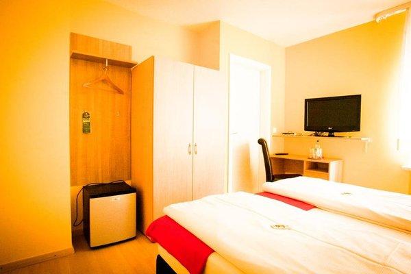 Hotel Palazzio - фото 5