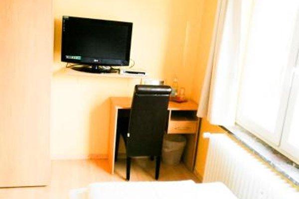 Hotel Palazzio - фото 6