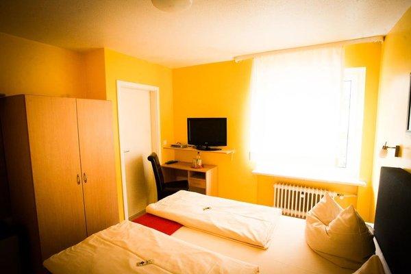 Hotel Palazzio - фото 7