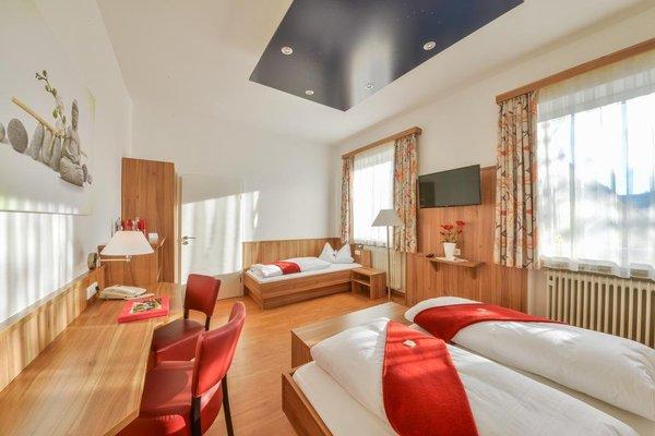 Hotel Drei Lowen - 50