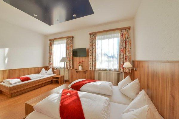 Hotel Drei Lowen - 4