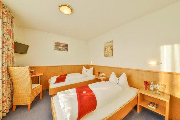 Hotel Drei Lowen - 5