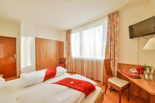 Hotel Drei Lowen - 6